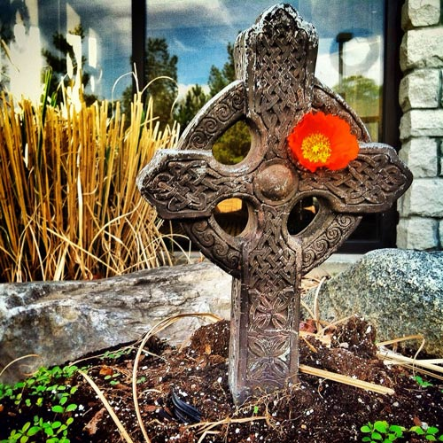 ypsilanti-church-cross