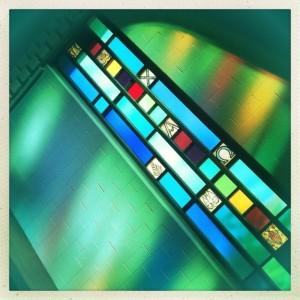 ypsilanti-soul window-todd waller