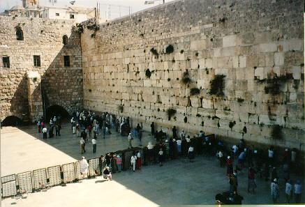 wailing_wall_crowd